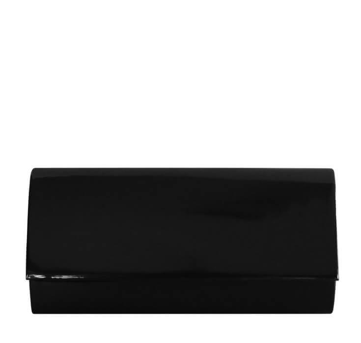 d0c4c4c0b352 Detail produktu Čierna listová kabelka